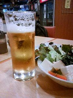 Meguro3_2